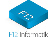 F12 Informatik GmbH