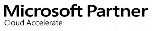 MicrosoftCloudAccelerate