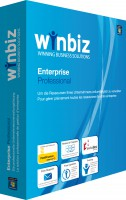 winbiz Enterprise Professional