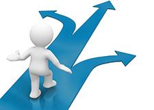 Bedarfsanalyse und Beratung